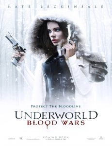 underworld_blood_wars_nuevo_poster_usa