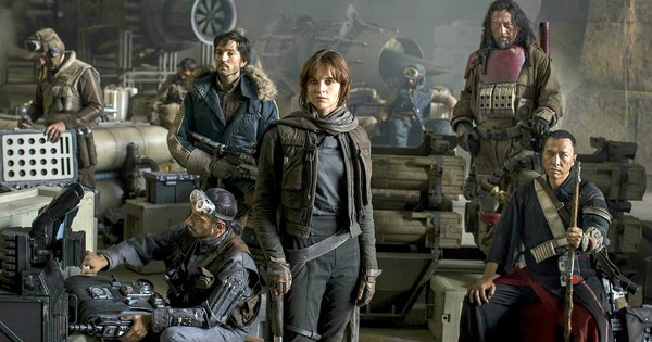 rogue-one-pelicula-star-wars-1