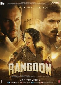 rangoon-159159547-large