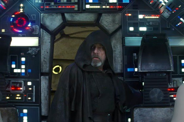 star-wars-the-last-jedi-luke-skywalker-world-series-tv-spot