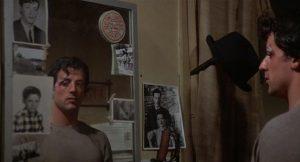 'Rocky Balboa' (1977)